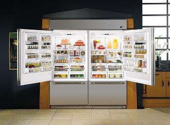 big-fridges.jpg